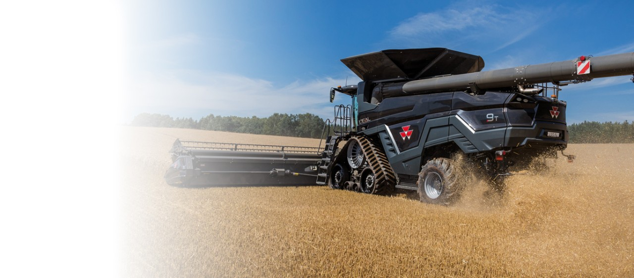 Combine Harvesters_MF-IDEAL-9T-COMBINE_update_03-2018_1366x600